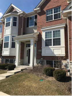 Photo of 10579 153rd Place, ORLAND PARK, IL 60462 (MLS # 10317198)