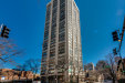 Photo of 70 W Burton Place, Unit Number 401, CHICAGO, IL 60610 (MLS # 10317721)