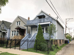 Photo of 1840 N Drake Avenue, CHICAGO, IL 60647 (MLS # 10318111)