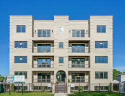 Photo of 6444 S Woodlawn Avenue, Unit Number 3S, CHICAGO, IL 60637 (MLS # 10318227)