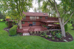 Photo of 5 Palomino Lane, OSWEGO, IL 60543 (MLS # 10318333)