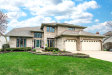 Photo of 707 Sherwood Court, NAPERVILLE, IL 60565 (MLS # 10318423)