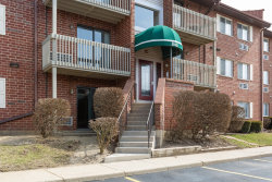 Photo of 840 N Lakeside Drive, Unit Number 2D, VERNON HILLS, IL 60061 (MLS # 10318427)