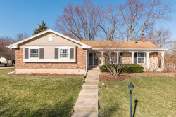 Photo of 519 Parkside Drive, SYCAMORE, IL 60178 (MLS # 10318652)