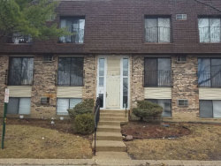 Photo of 206 S Waters Edge Drive, Unit Number 101, GLENDALE HEIGHTS, IL 60139 (MLS # 10318724)