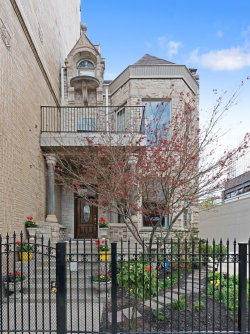 Photo of 438 W St James Place, CHICAGO, IL 60614 (MLS # 10318858)