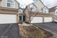 Photo of 437 N Tower Drive, HAINESVILLE, IL 60030 (MLS # 10319439)