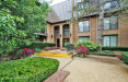 Photo of 3 The Court Of Harborside Drive, Unit Number 205, NORTHBROOK, IL 60062 (MLS # 10319653)