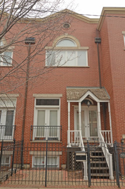 Photo of 1906 N Kenmore Avenue, CHICAGO, IL 60614 (MLS # 10319758)