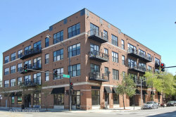 Photo of 1 S Leavitt Street, Unit Number 309, CHICAGO, IL 60612 (MLS # 10319761)