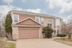 Photo of 625 Old Oak Circle, ALGONQUIN, IL 60102 (MLS # 10321113)