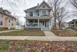 Photo of 301 S Elm Street, CHAMPAIGN, IL 61820 (MLS # 10321209)