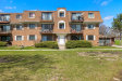 Photo of 4122 Cove Lane, Unit Number D, GLENVIEW, IL 60025 (MLS # 10321850)