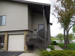 Photo of 7528 Bristol Lane, Unit Number 4, HANOVER PARK, IL 60133 (MLS # 10322204)