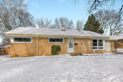 Photo of 107 April Lane, NORTH AURORA, IL 60542 (MLS # 10322954)