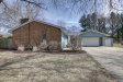 Photo of 2306 Phinney Drive, CHAMPAIGN, IL 61821 (MLS # 10323388)