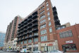 Photo of 1503 S State Street, Unit Number 610, CHICAGO, IL 60605 (MLS # 10323940)