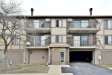 Photo of 1674 Ishnala Drive, Unit Number 202, NAPERVILLE, IL 60565 (MLS # 10324619)