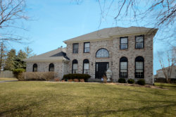 Photo of 4953 Westhill Circle, PLAINFIELD, IL 60586 (MLS # 10325087)