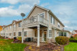 Photo of 32702 Fowler Circle, Unit Number 0, WARRENVILLE, IL 60555 (MLS # 10325164)