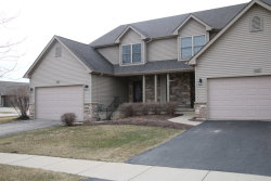 Photo of 2205 Maggie Lane, SYCAMORE, IL 60178 (MLS # 10325272)