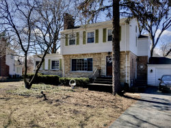 Photo of 12412 S 73rd Avenue, PALOS HEIGHTS, IL 60463 (MLS # 10325359)