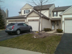 Photo of 2928 Gypsum Circle, Unit Number 2928, NAPERVILLE, IL 60564 (MLS # 10325742)