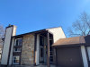 Photo of 30W056 Mulberry Court, Unit Number 056, WARRENVILLE, IL 60555 (MLS # 10325988)