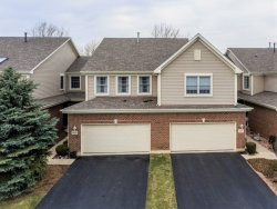 Photo of 13409 Forest Ridge Drive, PALOS HEIGHTS, IL 60463 (MLS # 10326509)