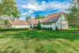 Photo of 62 Overbrook Road, SOUTH BARRINGTON, IL 60010 (MLS # 10326541)