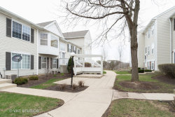 Photo of 604 E Victoria Circle, Unit Number 604, NORTH AURORA, IL 60542 (MLS # 10327320)