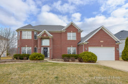 Photo of 12816 Waterford Boulevard, PLAINFIELD, IL 60585 (MLS # 10328503)