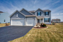 Photo of 3439 Ayres Drive, AURORA, IL 60506 (MLS # 10328811)