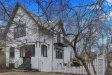 Photo of 739 Forest Avenue, RIVER FOREST, IL 60305 (MLS # 10329409)