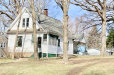 Photo of 128 Oak Street, Oglesby, IL 61348 (MLS # 10330348)
