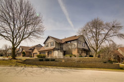 Photo of 13406 S Westview Drive, PALOS HEIGHTS, IL 60463 (MLS # 10330438)