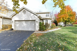 Photo of 24 Townsend Circle, NAPERVILLE, IL 60565 (MLS # 10330663)