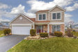 Photo of 5 Oxford Court, SOUTH ELGIN, IL 60177 (MLS # 10331062)
