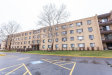 Photo of 6660 S Brainard Avenue, Unit Number 411, COUNTRYSIDE, IL 60525 (MLS # 10331165)