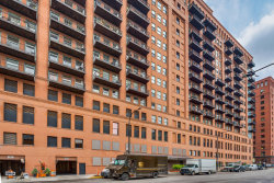 Photo of 165 N Canal Street, Unit Number 1321, CHICAGO, IL 60606 (MLS # 10331754)