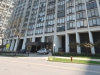 Photo of 5445 N Sheridan Road, Unit Number 3502, CHICAGO, IL 60640 (MLS # 10331860)