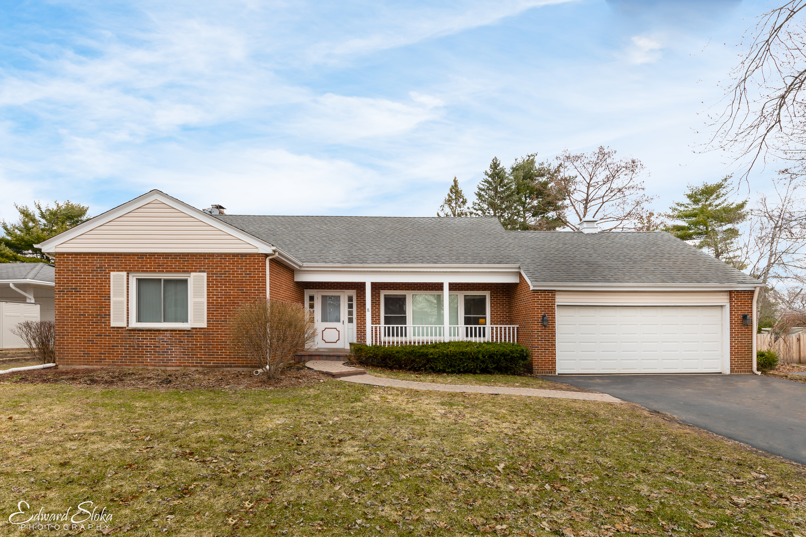 Photo for 517 Berriedale Drive, CARY, IL 60013 (MLS # 10331998)