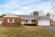 Photo of 517 Berriedale Drive, CARY, IL 60013 (MLS # 10331998)