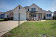 Photo of 303 S Chaucer Boulevard, MONTICELLO, IL 61856 (MLS # 10333961)