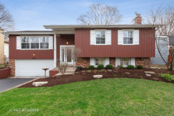 Photo of 1612 Swallow Street, NAPERVILLE, IL 60565 (MLS # 10334115)