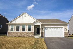 Photo of 1368 Hearthstone Lane, NORTH AURORA, IL 60542 (MLS # 10334175)