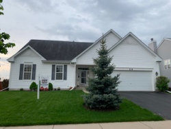Photo of 114 Wilkins Road, SYCAMORE, IL 60178 (MLS # 10334412)