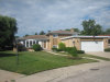 Photo of 6619 Maple Street, MORTON GROVE, IL 60053 (MLS # 10335642)