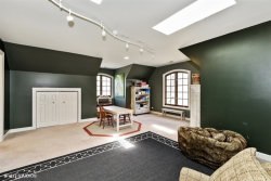 Tiny photo for 17N463 Oak Knoll Lane, Dundee, IL 60118 (MLS # 10335842)