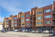Photo of 2611 S Halsted Street, Unit Number 2, CHICAGO, IL 60608 (MLS # 10336186)